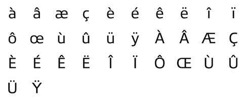 pakistani language