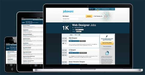 Job Aware Allows You To Sync All Of Your Job Search Activities On The Web  And On The App. This App Also Integrated With LinkedIn. The Job Aware App  Allows ...  Best Job Search Apps