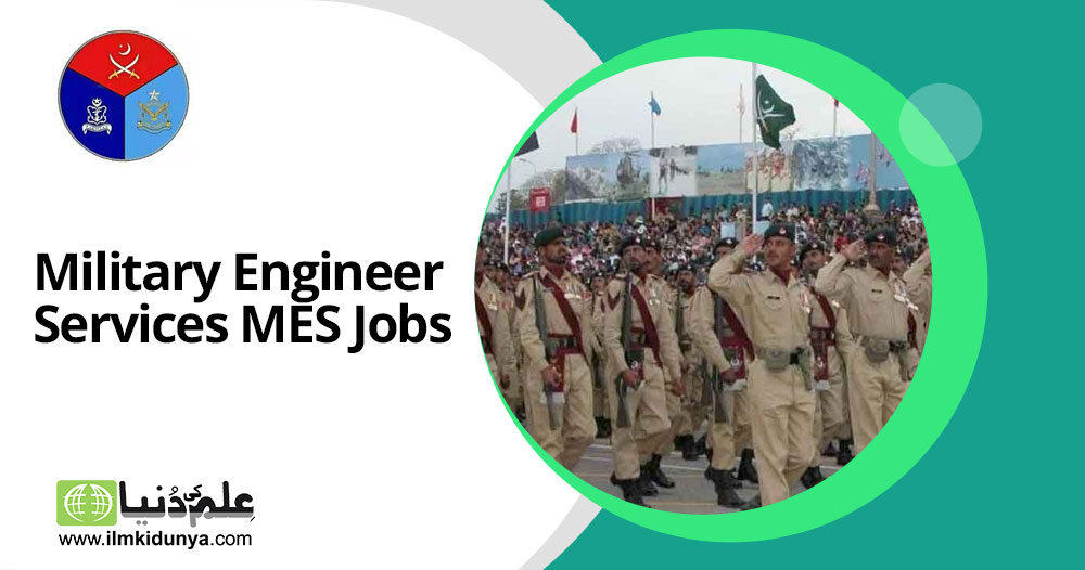 mes jobs military engineering services jobs
