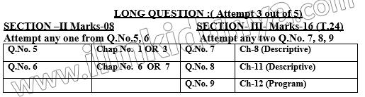 class-12-computer2-paper-scheme-punjab-board