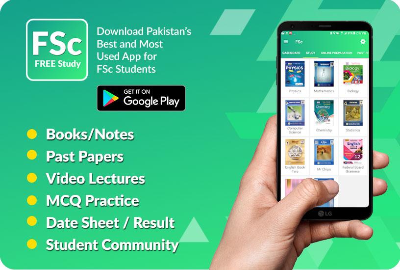 fsc-books-lectures-solutions-app