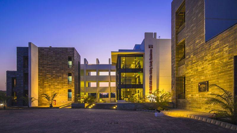 IBA Karachi Admission 2020