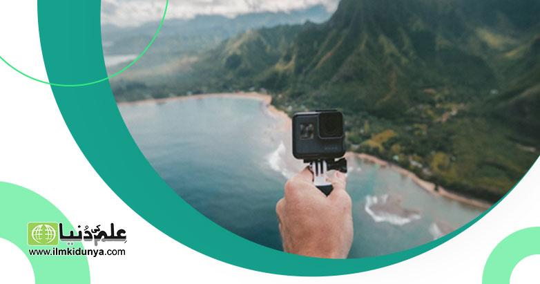 Travel Vlogs Chanel
